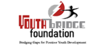 Youth Bridge Foundation