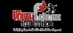 Youth Bridge Foundation Logo