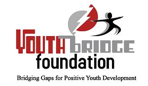youthbridgefoundation